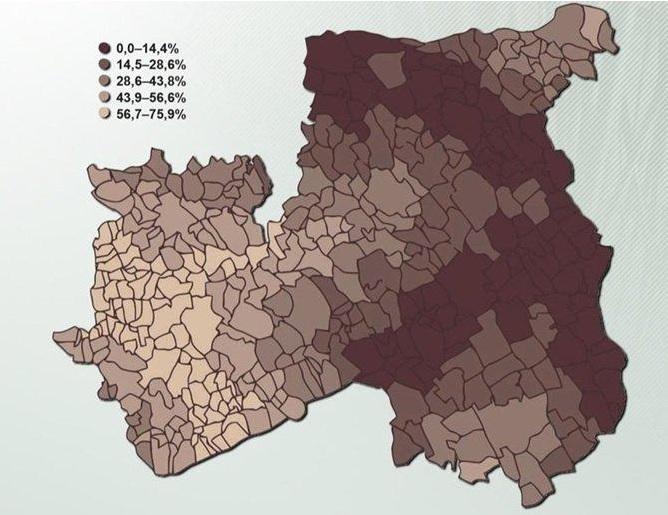 Szövetségben egy versenyképes DunaPolis térségi gazdaságért – Az Új DunaPolis Gazdaságfejlesztési Klaszter Stratégiája