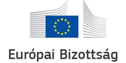 Kohéziós politikai programok értékelése a HÉTFA közreműködésével