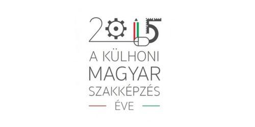 A HÉTFA a külhoni magyar szakképzés éve zárókonferenciáján
