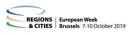 Youth&Spa workshop a HÉTFA szervezésében a Régiók és városok európai hete rendezvénysorozaton Brüsszelben