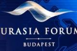 Eurazsia Forum Megnyito Unnepseg2019.10.29.budapestfoto:purger Tamas