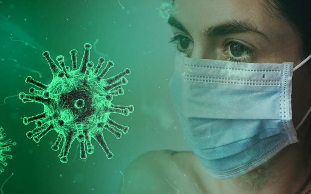 A HÉTFA elemzései a járványügyi válság gazdasági és társadalmi hatásairól