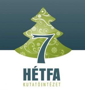hetfa_karacsony