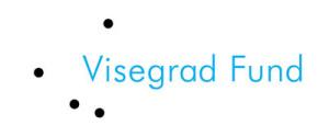 visegrad_fund_logo_blue_400