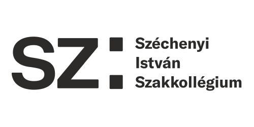 Szepesi Balázs kapta a Széchenyi István Szakkollégium Patrónus Tanár Díját