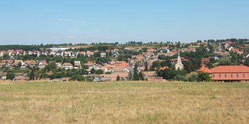A HÉTFA tanulmánya a magyar falvak hatékonyságáról