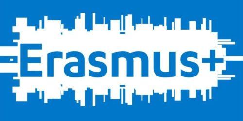 Erasmus+ projektben képviselik Hévíz városát a HÉTFA szakértői