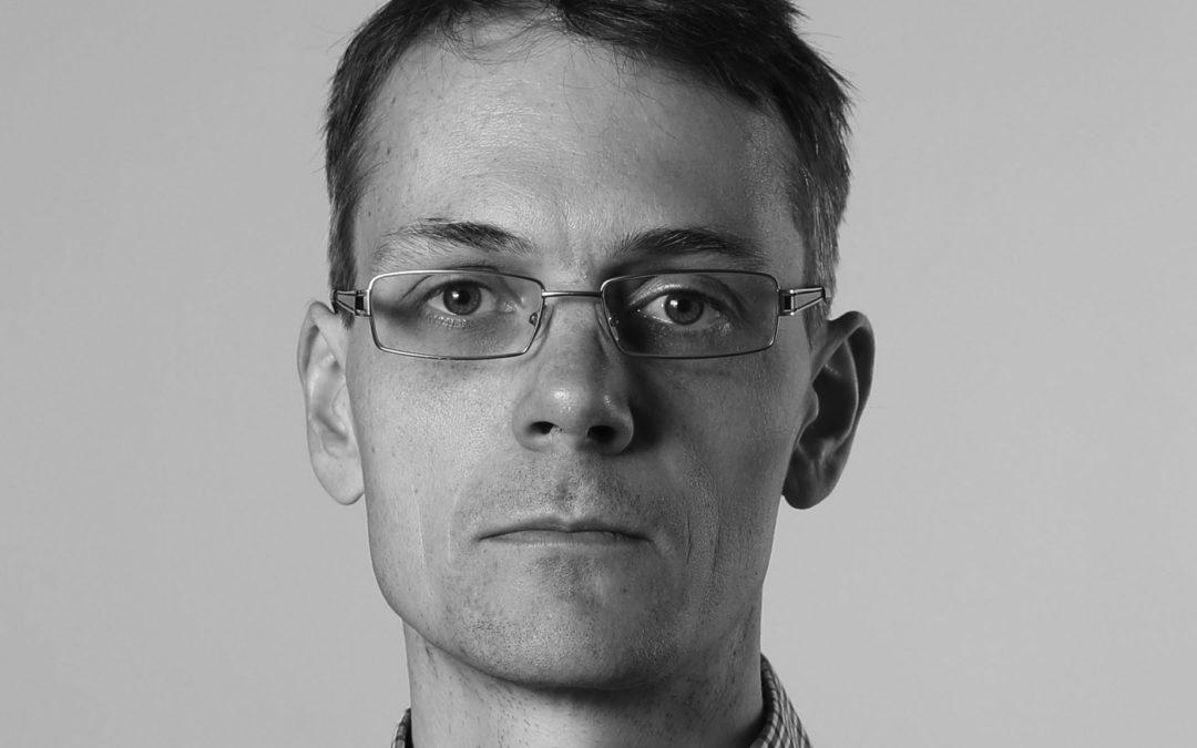 Mike Károly Bolyai Emléklapot kapott