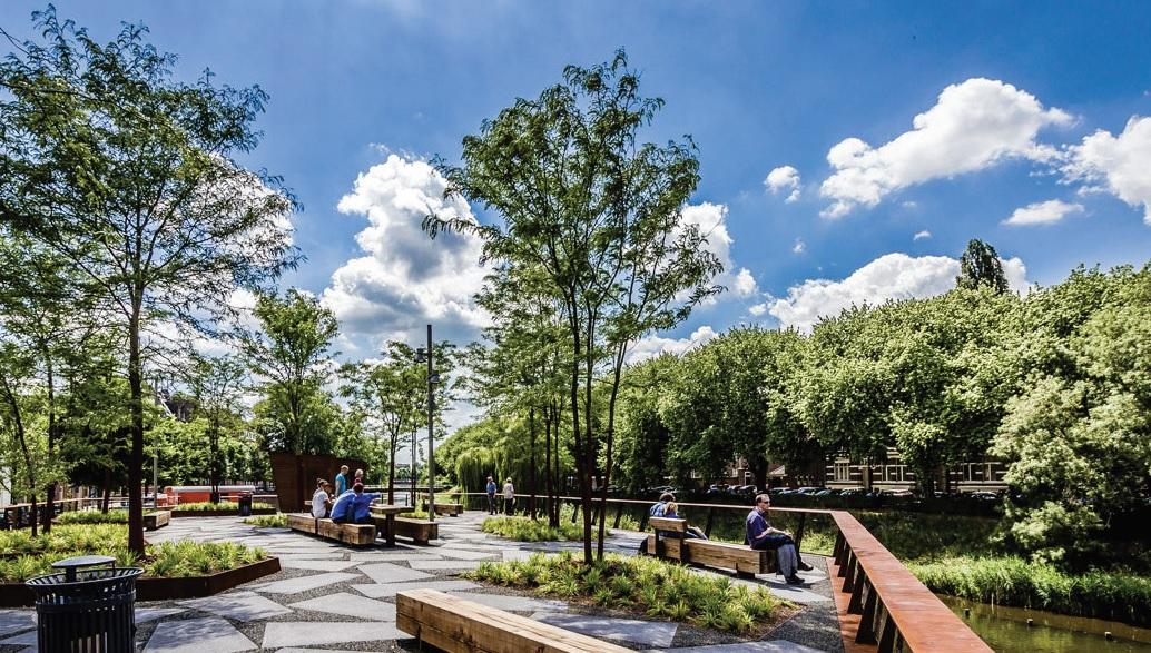 Lenti Fürdőváros – Fejlesztési Koncepció