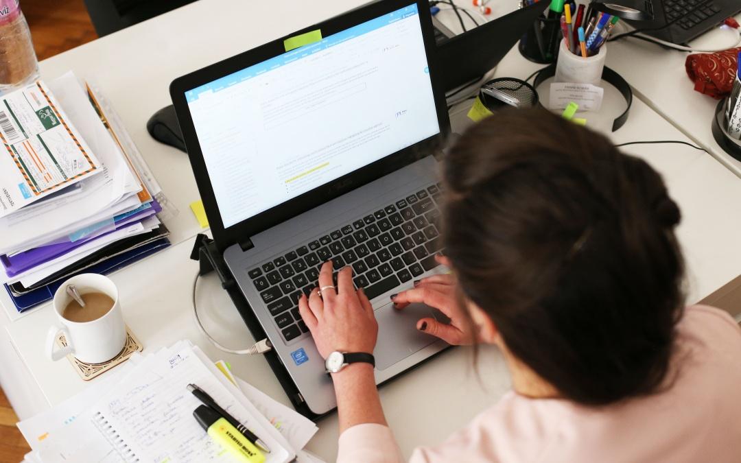 Magyar vállalkozónők a vírusválság idején – a HÉTFA kutatási eredményei a Portfolio oldalán