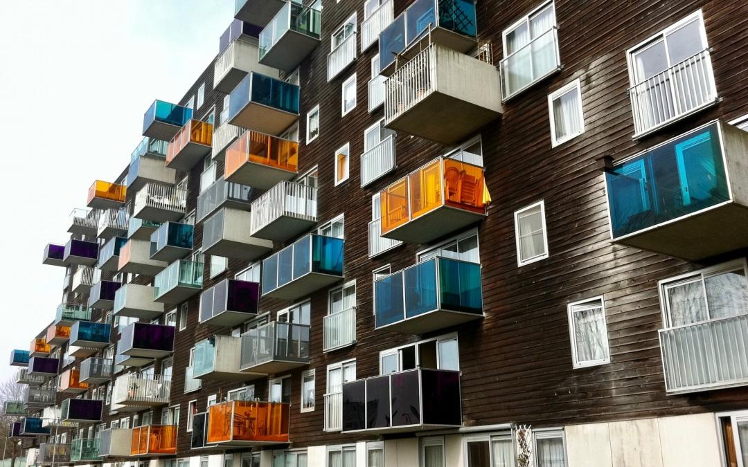 Kutatás a budapesti bérlakás-helyzetről