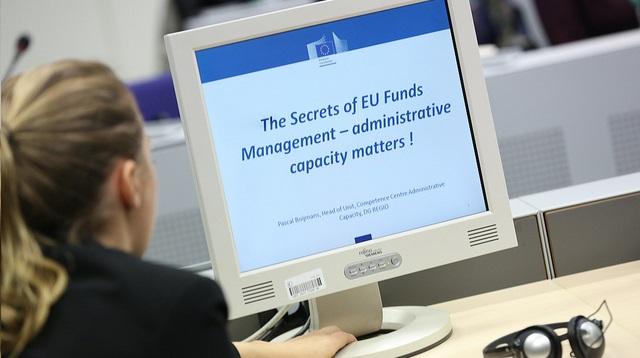 Szeptemberben indul a foRMAtion Erasmus+ projekt a HÉTFA koordinálásában