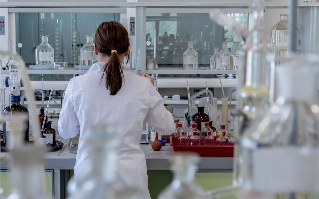 2019-ben is a HÉTFA készíti a Kutatók Éjszakája hatásvizsgálatát