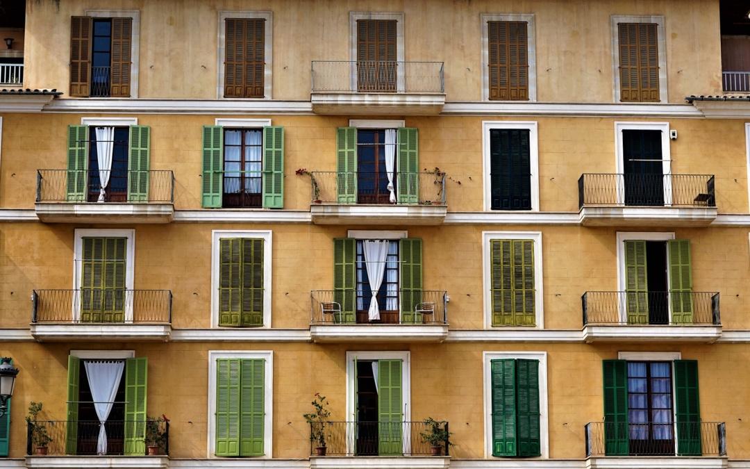 Milyen változásokat hozhat a járványsokk a városfejlesztésben? A HÉTFA új gyorselemzése