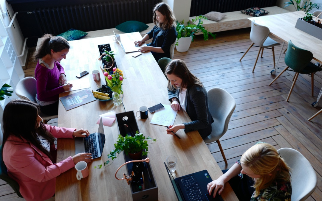 Online Vállalkozói Fórumon mutatjuk be a női vállalkozókról szóló kutatás eredményeit