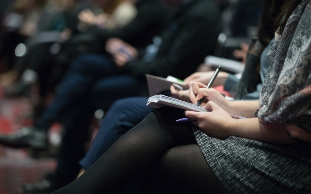 HÉTFA az I. Vállalkozáskutatási konferencián