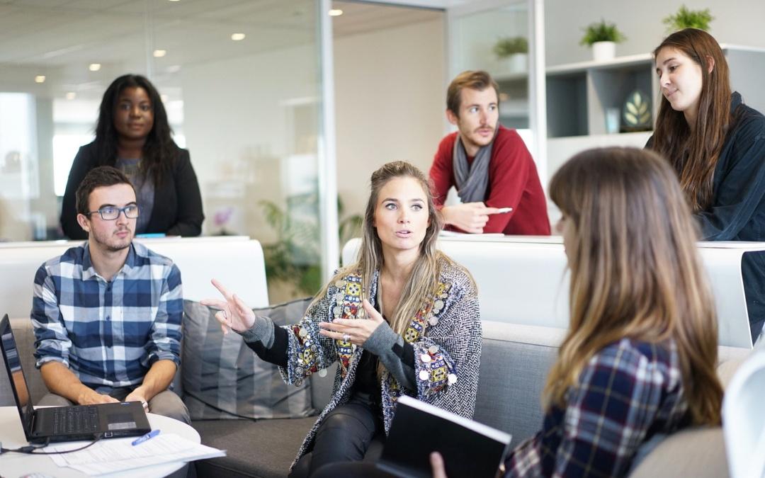 Vállalkozónők a koronavírus idején néhány európai országban – Nemzetközi tanulmány