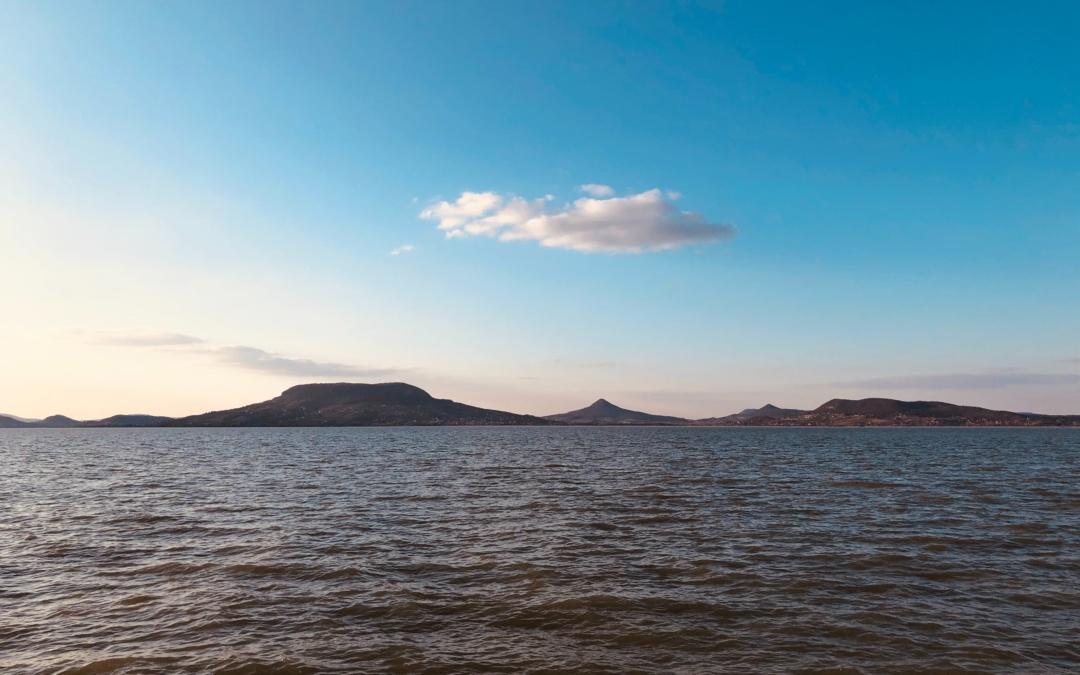 ESPON Lakes – Új projekt Európa nagy tavainak komplex fejlesztési lehetőségeiről