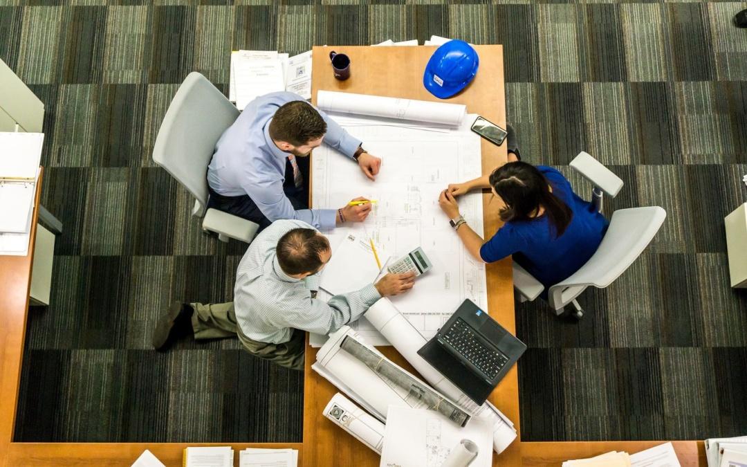 A hazai kkv-programok értékelése eredményességi és intézményi szempontok alapján