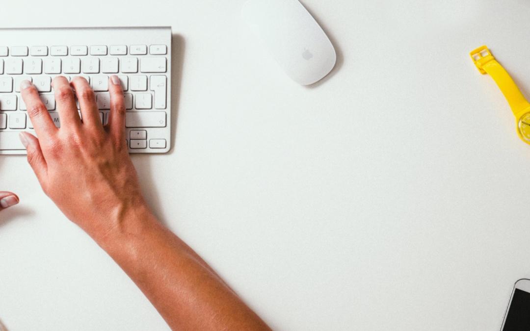 Februárban indul a HÉTFA kutatásmenedzsereknek szóló webinárium-sorozata