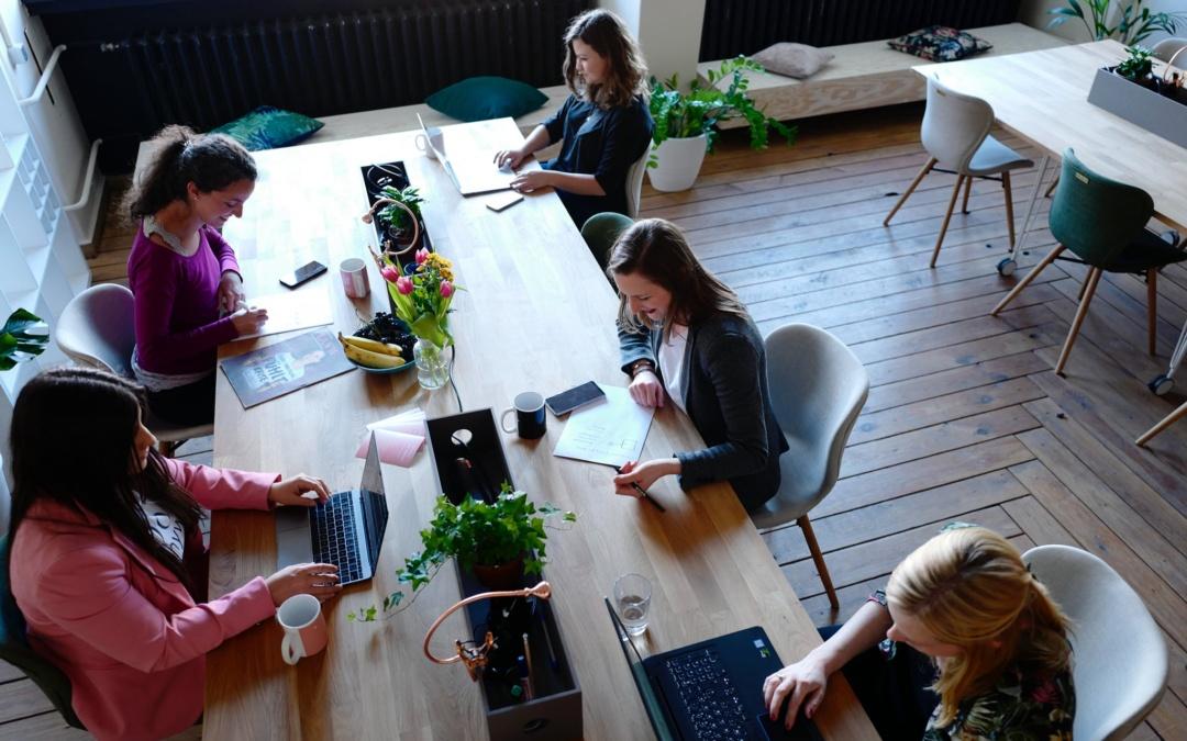 Utolsó eseményéhez érkezett a női vállalkozókat támogató ifempower projekt