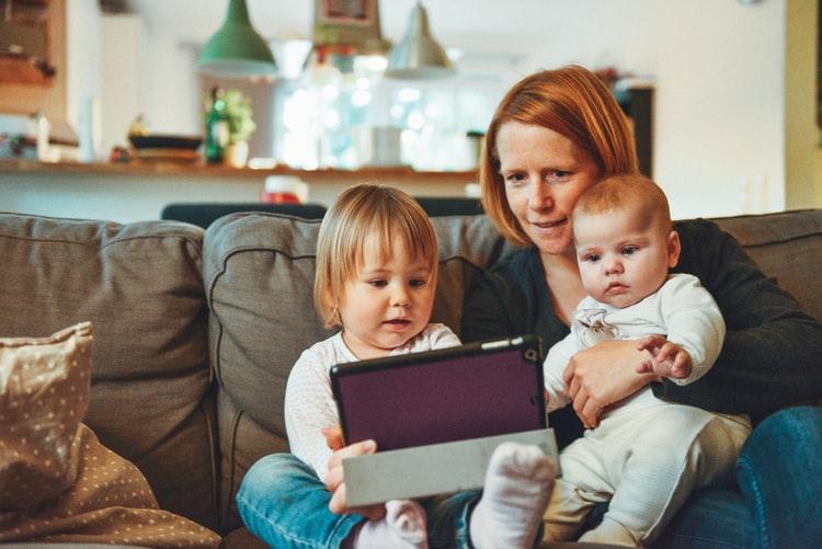 Vállalkozónők járvány idején: 1 órával kevesebb idő az üzletre, 2 órával több idő a családra