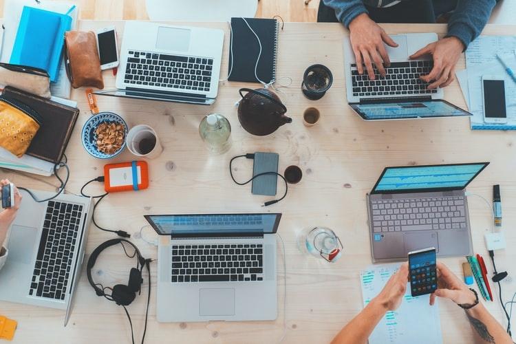 Research Management and Administration: a profession still to be formalized/ Kutatásmenedzserek – a szakma formálása